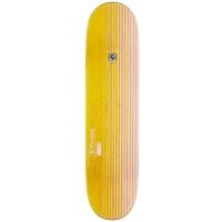 Primitive 8.0 Najera Trop Skateboard
