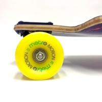 Rayne 89.5cm Babykiller Drop Komplett