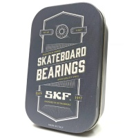 SKF Premium kullager