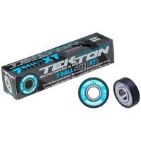 Tekton™ 7-Ball XT™ Steel Bearings