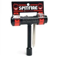 Spitfire T3 Skatetool