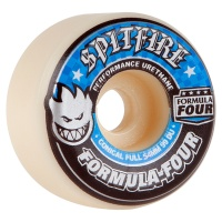 Spitfire F4 Conical Full 54mm 99A