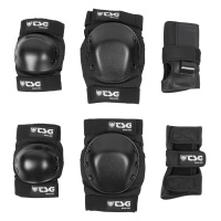 TSG Basic Set Black
