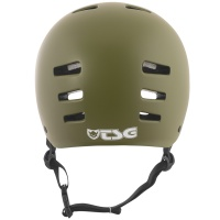 TSG Evolution Satin Olive