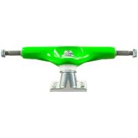 Tensor 5.25 NEW Mirror Green Alum trucks