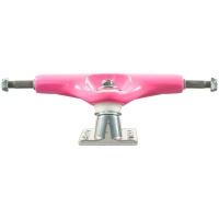 Tensor 5.25 NEW Mirror Pink Alum trucks