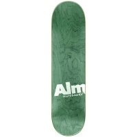 Almost 8.125 Off Center Skateboard