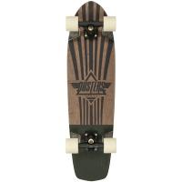 """Dusters 31"""" Keen Retro Frame Cruiser Skateboard"""