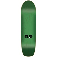 Flip 9.0 Mountain Repeater Skateboard
