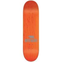 Flip 8.0 Sidemission Islands Skateboard