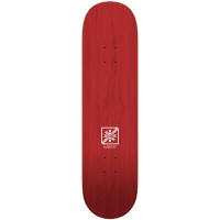 Habitat 8.25 Expo 70' Debut Skateboard