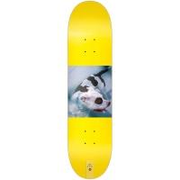 Habitat 8.25 Gamma Series Skateboard