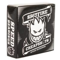 Spitfire Cheapshot Bearings
