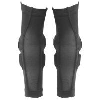 TSG Elbow-Sleeve Joint Black