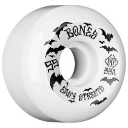 Bones Bats 55mm 99A V5 STF