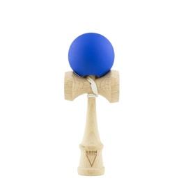 Krom Mini Rubber Blue