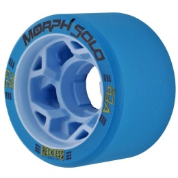 Reckless Morph Solo 59mm 93A