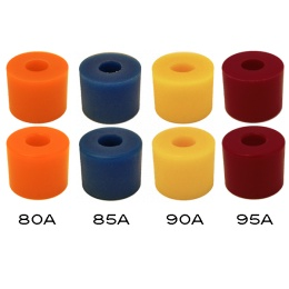 Riptide APS TallBarrel Bushings