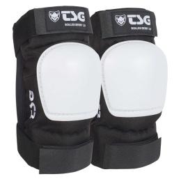 TSG Armbågsskydd RD 3.0
