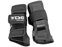 TSG Handledsskydd Professional