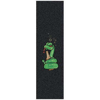 Almost Top Side Griptape