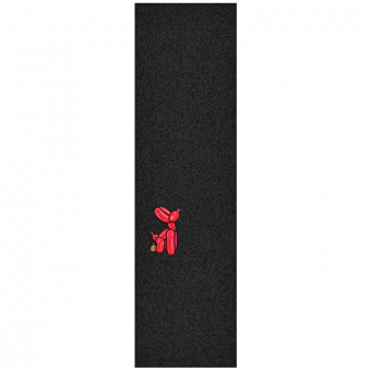 Almost Balloon Animals Griptape