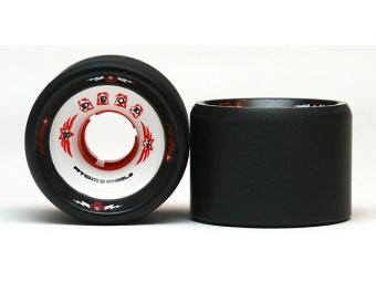 Atom G-ROD 62mm, 95A