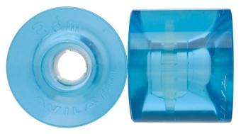 Seismic 75mm, 75A Avila (Blå)