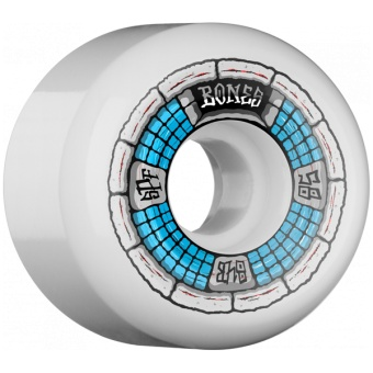 Bones Deathbox 58mm P5 SPF