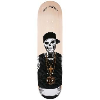 Blind 8.0 McEntire Reaper Skateboard