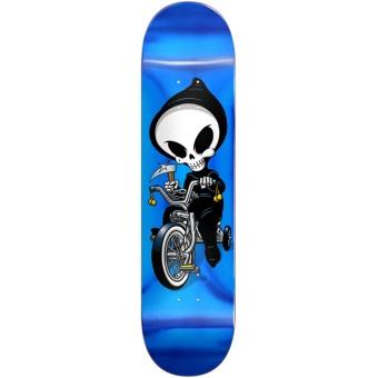 Blind 8.0 Tricycle Reaper R7 deck