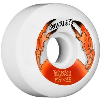 Bones Kowalski Crab 56mm P5 SPF