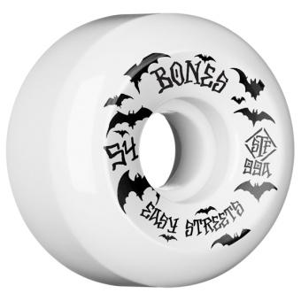 Bones Bats 54mm 99A V5 STF
