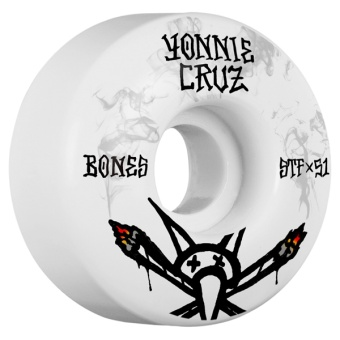 Bones Vato Joint 51mm 103A V2 STF