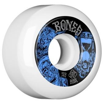 Bones Time Beasts 53mm 99A V5 STF