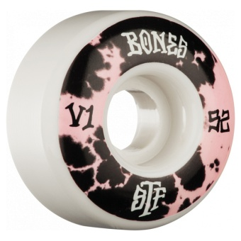 Bones Deep Dye 52mm 103A V1 STF