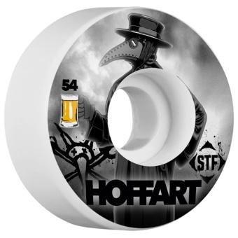 Bones Hoffart Brew 54mm (STF)