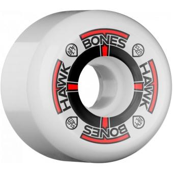 Bones Hawk T-Bone 58mm P5 SPF