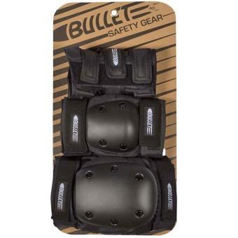 Bullet Safety Gear Sets (Adult)