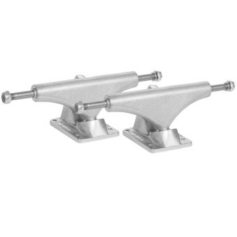 Bullet Trucks 150mm (raw)