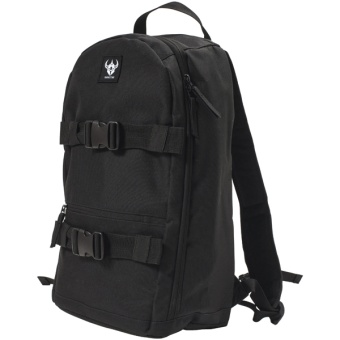 Darkstar Backpack