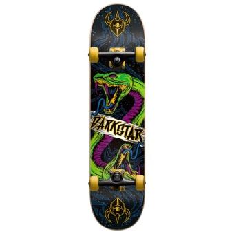 Darkstar 7.375 Venom MID komplett