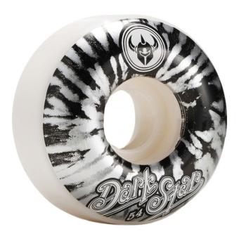 Darkstar 54mm 99A Insignia wheels