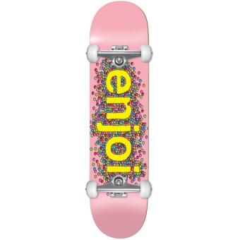 Enjoi 8.25 Candy Coated FP Komplett