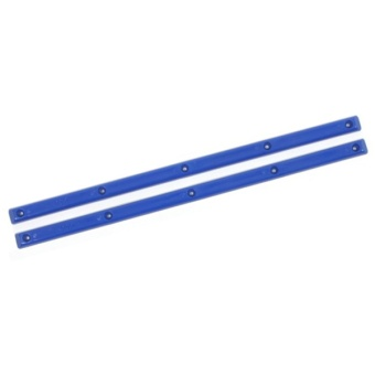 "Enjoi Spectrum Rails 14,5"" Blue"