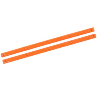"Enjoi Spectrum Rails 14,5"" Orange"