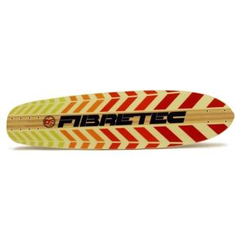 Fibretec Race Cruiser 840