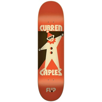 Flip 8.38 Caples Weirdo