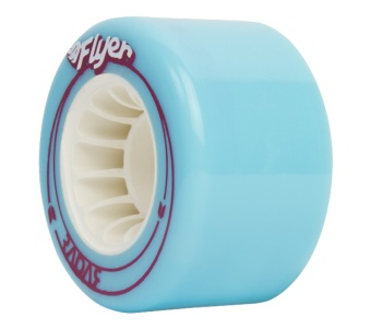 Radar Flyer 66mm 78A Blue