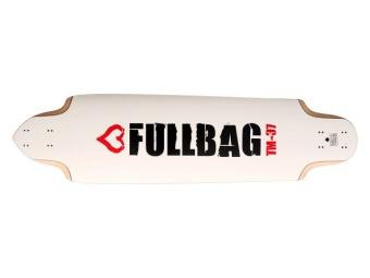 Fullbag TM37